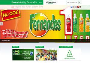 Fernandes Bottling
