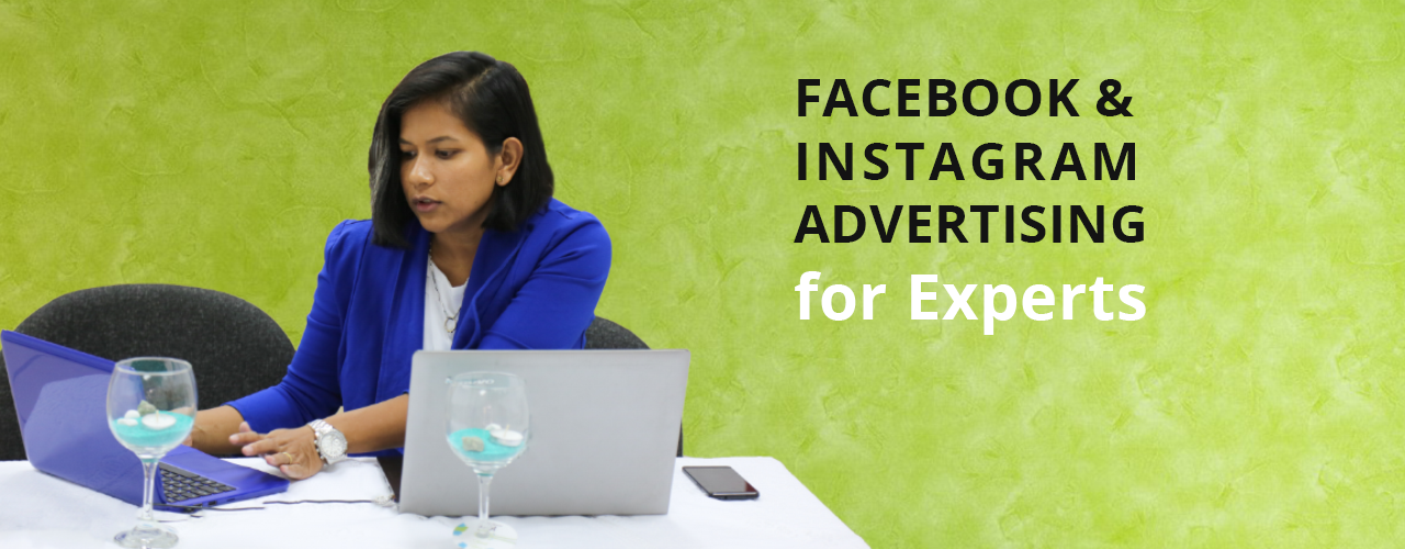 facebook-instagram-advertising-for-experts-advanced