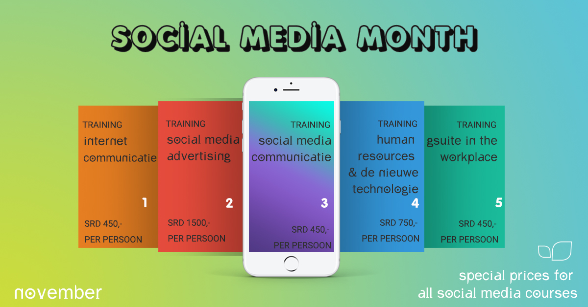 social-media-month-suriname