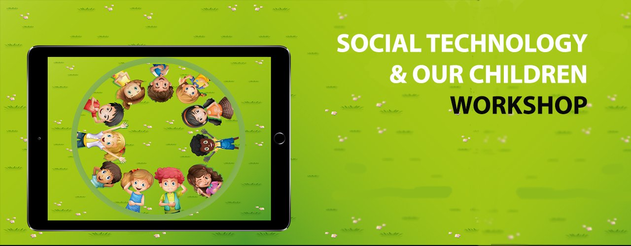 social-technology-our-children-workshops