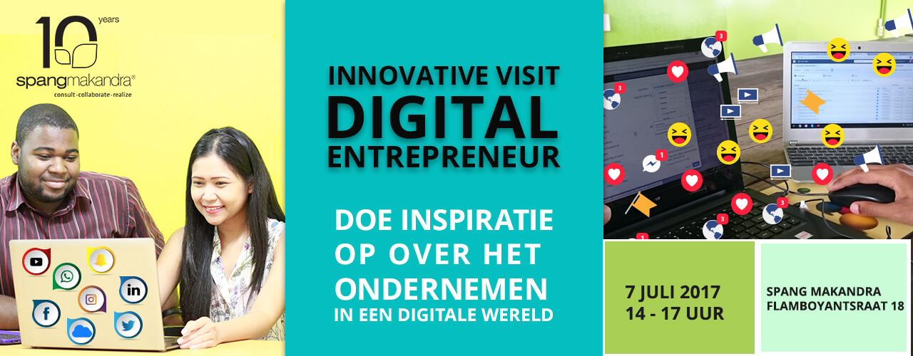 innovative-visit-digital-entrepreneur